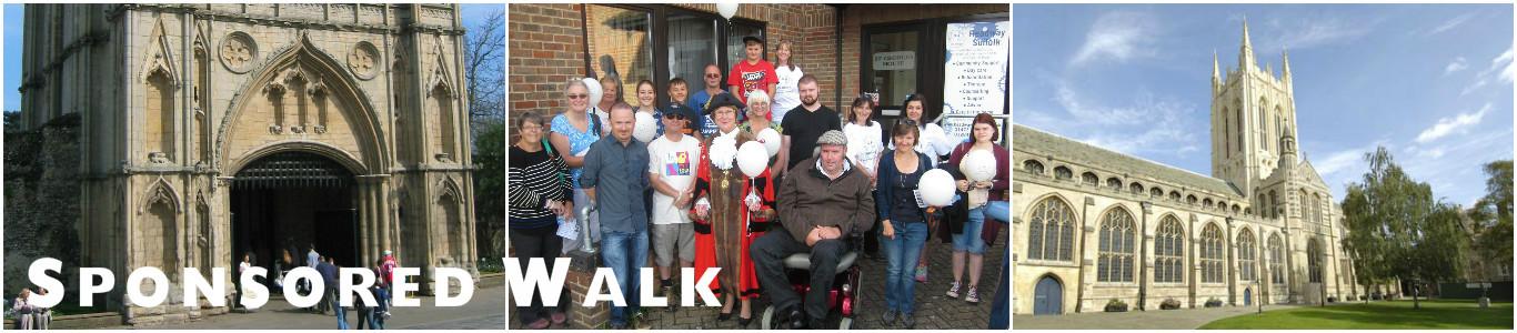 sponsored-walk-16-banner_text