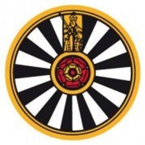Ipswich Round Table