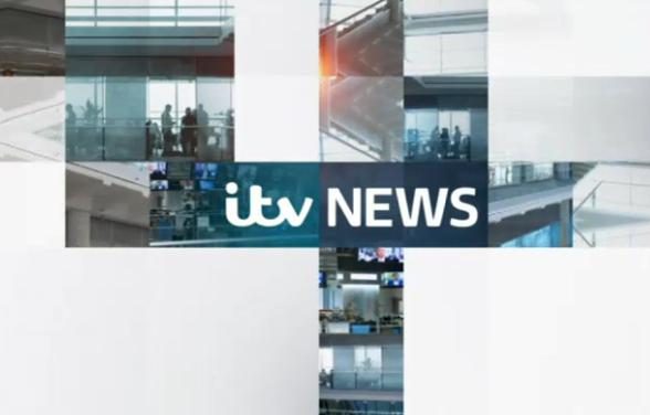 ITVNews