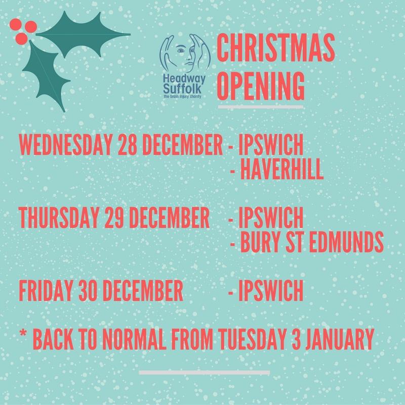 christmas-opening-16
